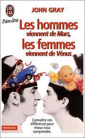 Les-Hommes-les-Femmes2