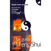 le-Guide-du-Feng-Shui