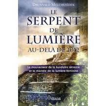 le-serpent-de-lumiere