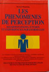 les-phenomenes-de-perception